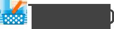 一騎學院 - H5網頁手遊平台 - 遊戲中心 加入會員